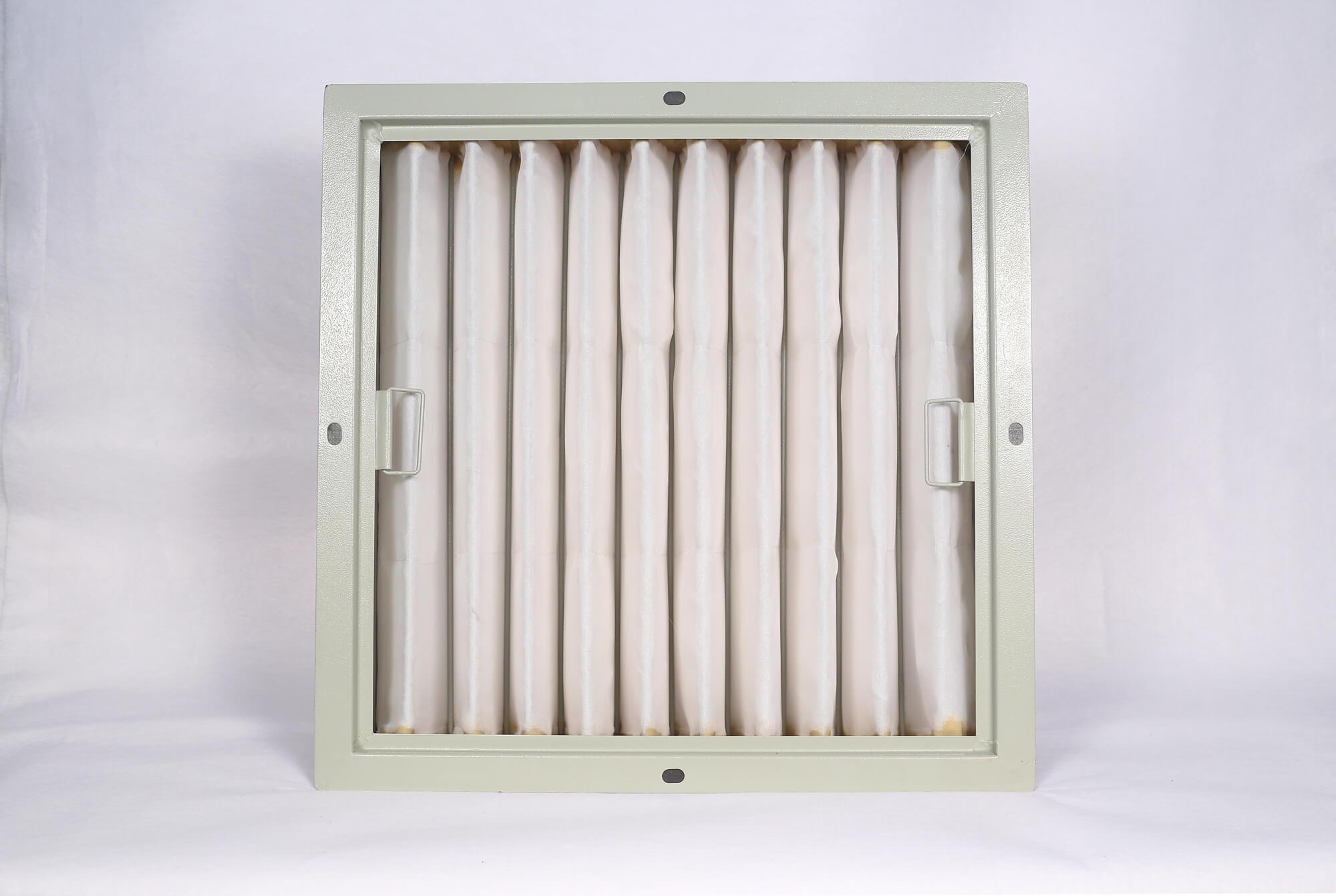 Windsor-AirFilters-HVAC-Clean-Rooms-PreFine-Filters1