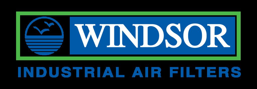windsor-2021-new-logo